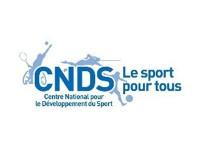 logo_part_2012-10-08-05-logo-cnds