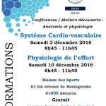 affiche-formations-cardio-physio