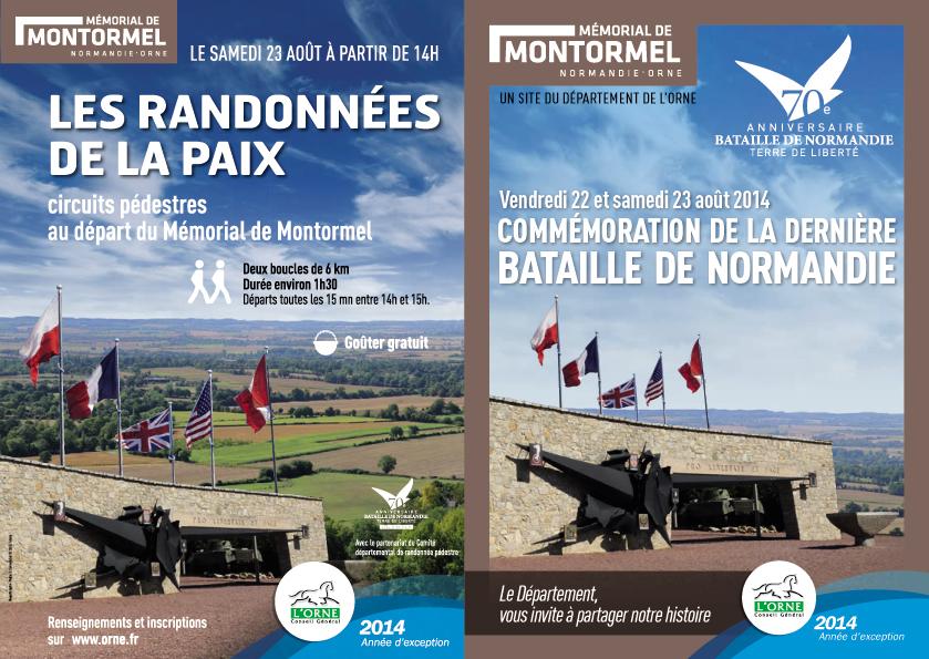 Prog-Montormel-V2-BD1
