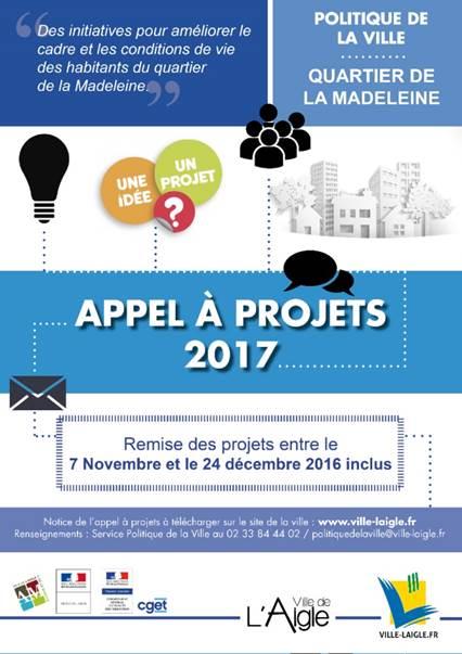 affiche-contrat-ville-laigle-2017