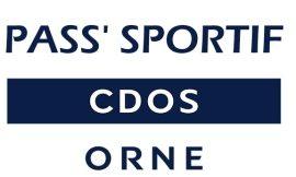 PASS' SPORTIF, une aide financière du CDOS 61 à la prise de licence dans les clubs de l'Orne