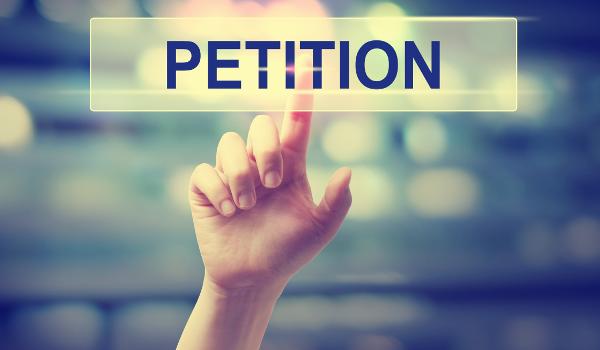Le CNOSF lance une pétition pour accroitre les moyens du sport français