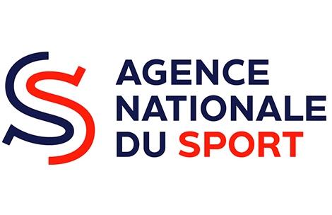 Agence Nationale du Sport – Lancement de la campagne 2021 pour la part régionale