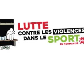 Le mouvement olympique signe le manifeste d'engagement de lutte contre les violences sexistes et sexuelles dans le sport