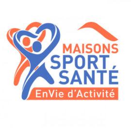 Maison Sport Santé Orne