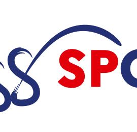 Dispositif Pass Sport